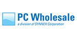 PC Wholesale